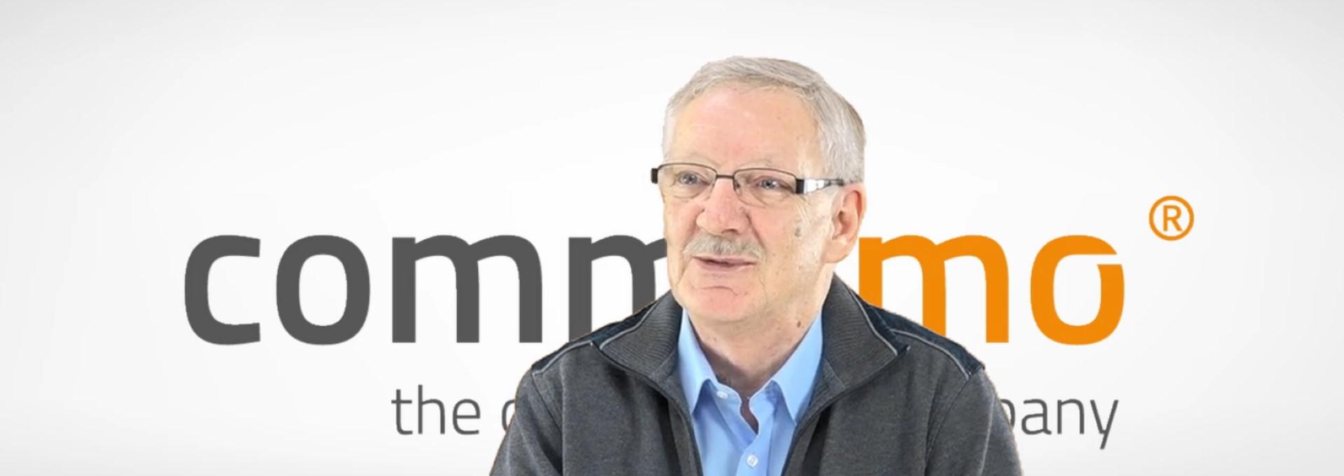 Dipl.-Ing. Hans-Rüdiger Munzke VDI